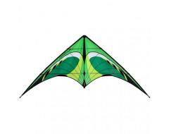 Prism Quantum Citrus Stuntvlieger