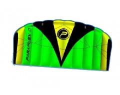 Wölkensturmer Paraflex Sport 2.3 Groen