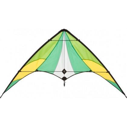 HQ Eco Line Stuntkite Orion