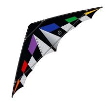 Elliot Mirage XL Rainbow RTF Stuntvlieger