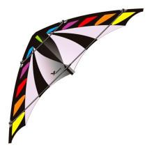 Elliot X-Dream Rainbow Stuntvlieger