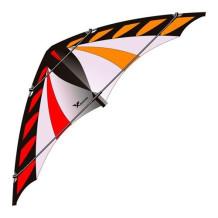 Elliot X-Dream Red-Orange Stuntvlieger