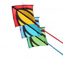 Spider Kites Leon 3 Stack Package Stuntvlieger