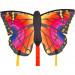 HQ Butterfly Kite Ruby Medium