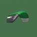 Peter Lynn Hornet complete (handles) 4.0