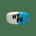 Peter Lynn Hype Play 1.3