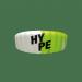 Peter Lynn Hype Play 1.6