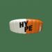 Peter Lynn Hype Play 1.9