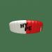 Peter Lynn Hype Play 2.3