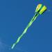 Prism Bora 7 Jade Kindervlieger