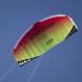 Prism Tantrum 2-lijns Matrasvlieger